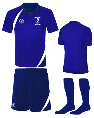 Beragh Swifts Training Kit
