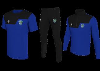 Ahascragh United Player Pack -0