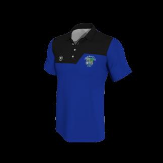 Ahascragh United Polo