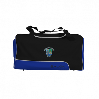 Ahascragh United Bag